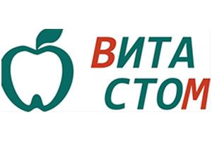 Рейтинг стоматологий Москвы