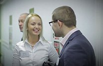 Open Dental Community Congress Minsk, Belarus 2013.11.23